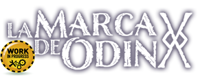 logo-marca-odin-full-wip.png