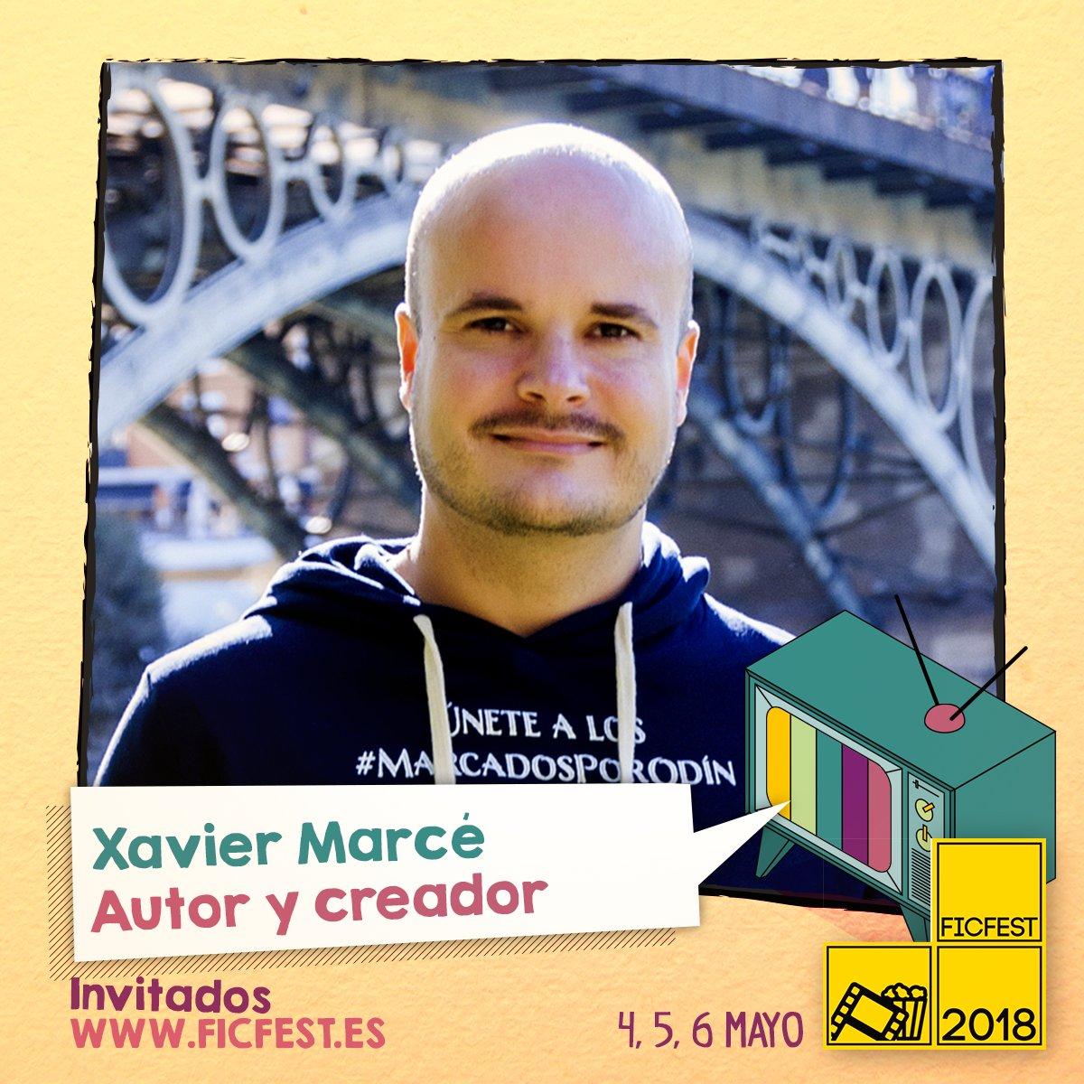 fotoxmvficfest2018.jpg