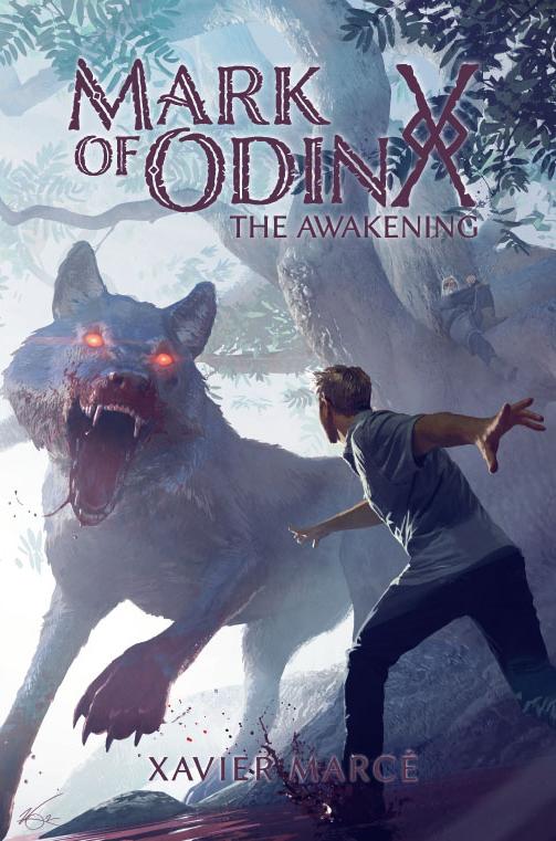 markofodin-awakening-cover.jpg