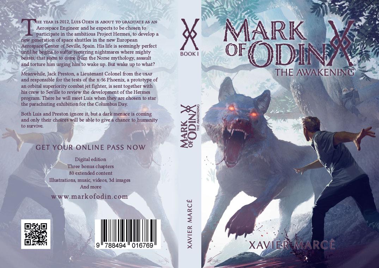 markofodin-awakening-coverdesign.jpg