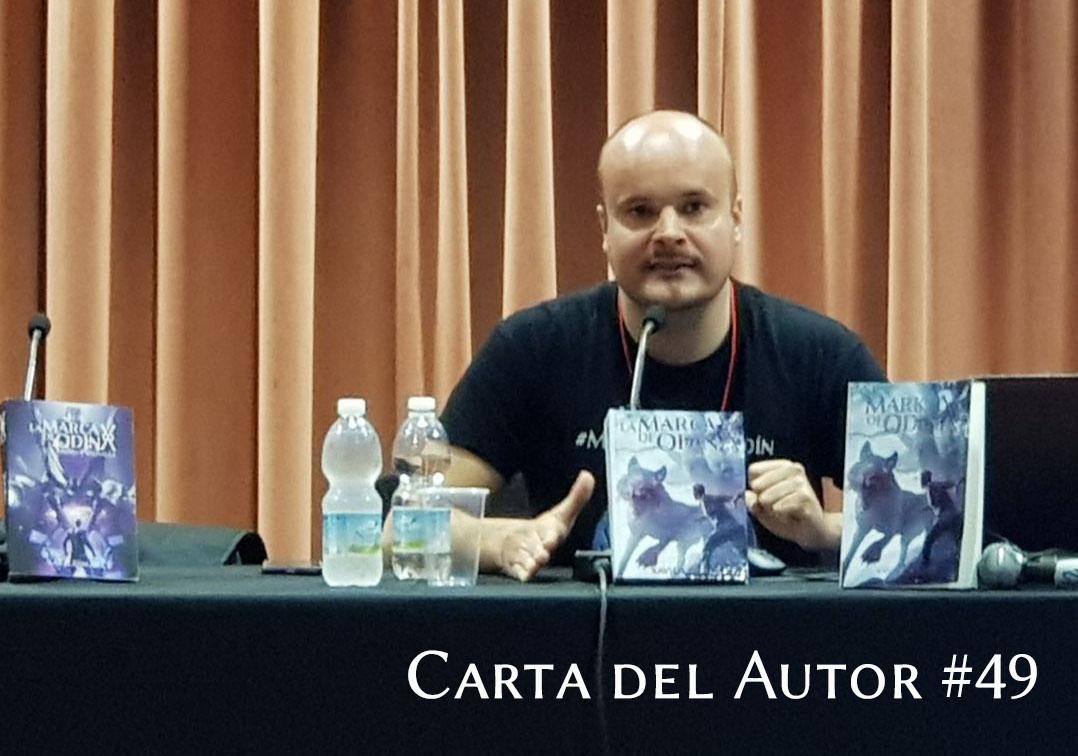 CartadelAutor49.jpg