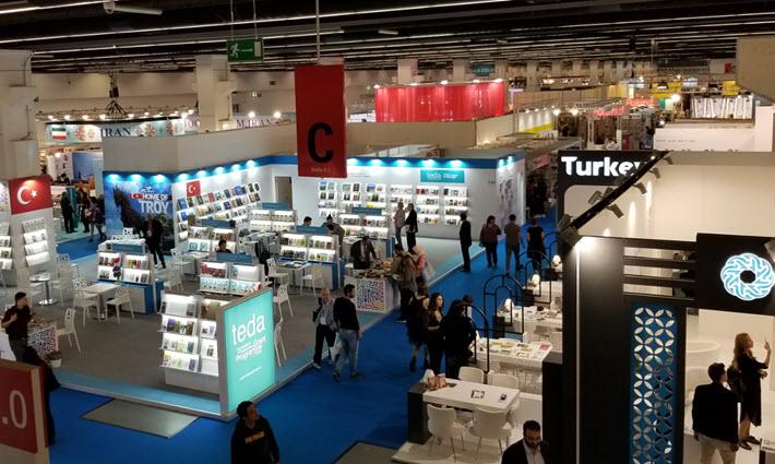 Feria del Libro de Frankfurt.jpg