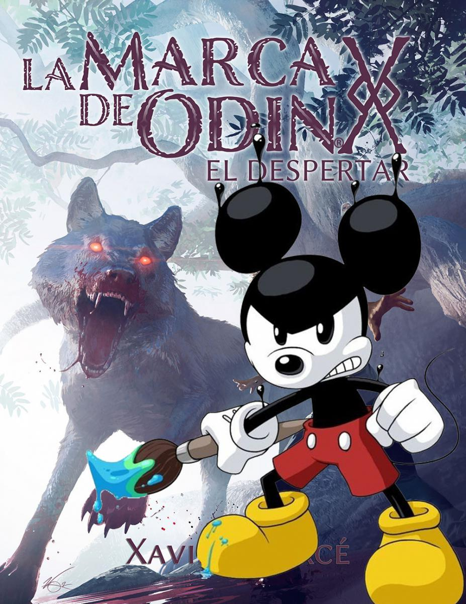 DisneycompraLMDO.jpg