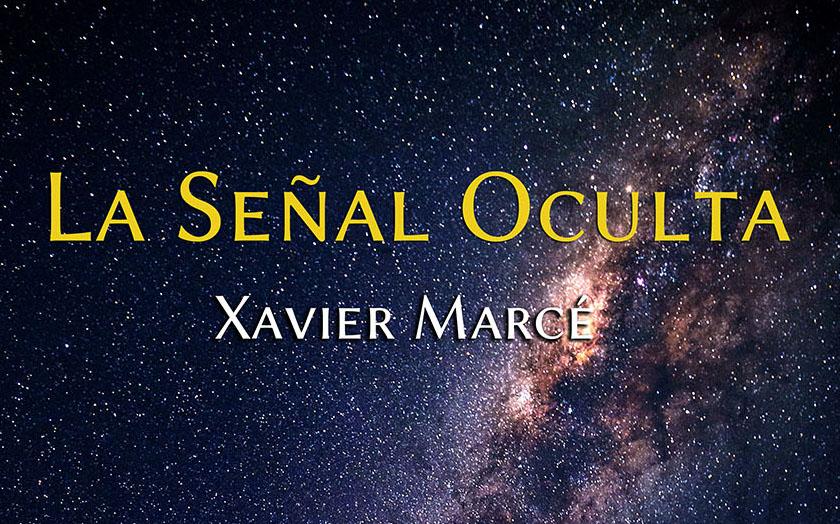 LMDO-ECAV-DLC 03 La Señal Oculta_thubnail.jpg