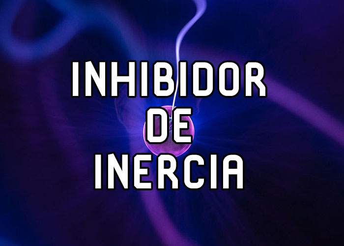 inhibidordeincercia banner.jpg