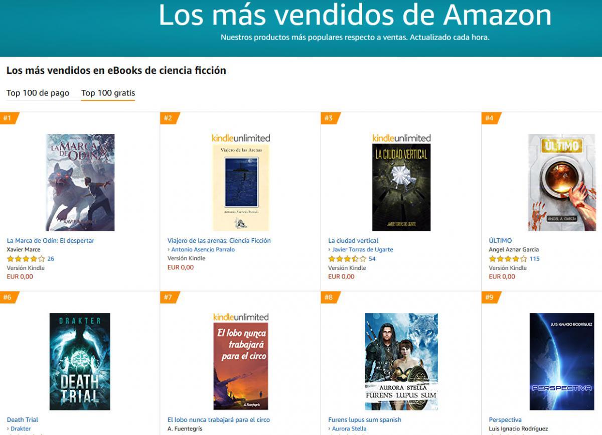 amazontop1scifi30012019.jpg