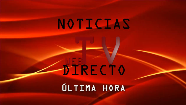NoticiasDirectoWebTV - Operacion Guadalquivir.jpg