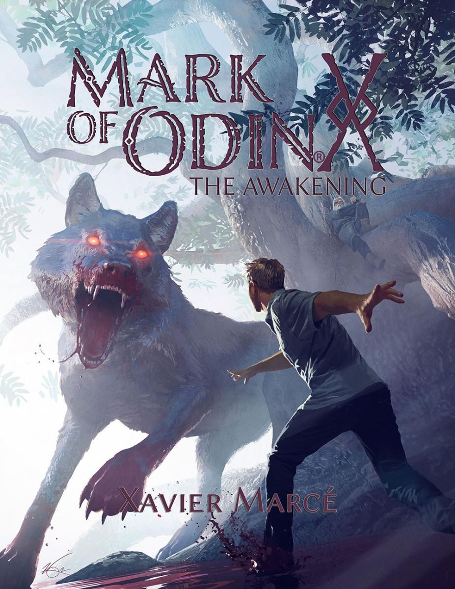 markofodin-awakening-cover1000registrado.jpg