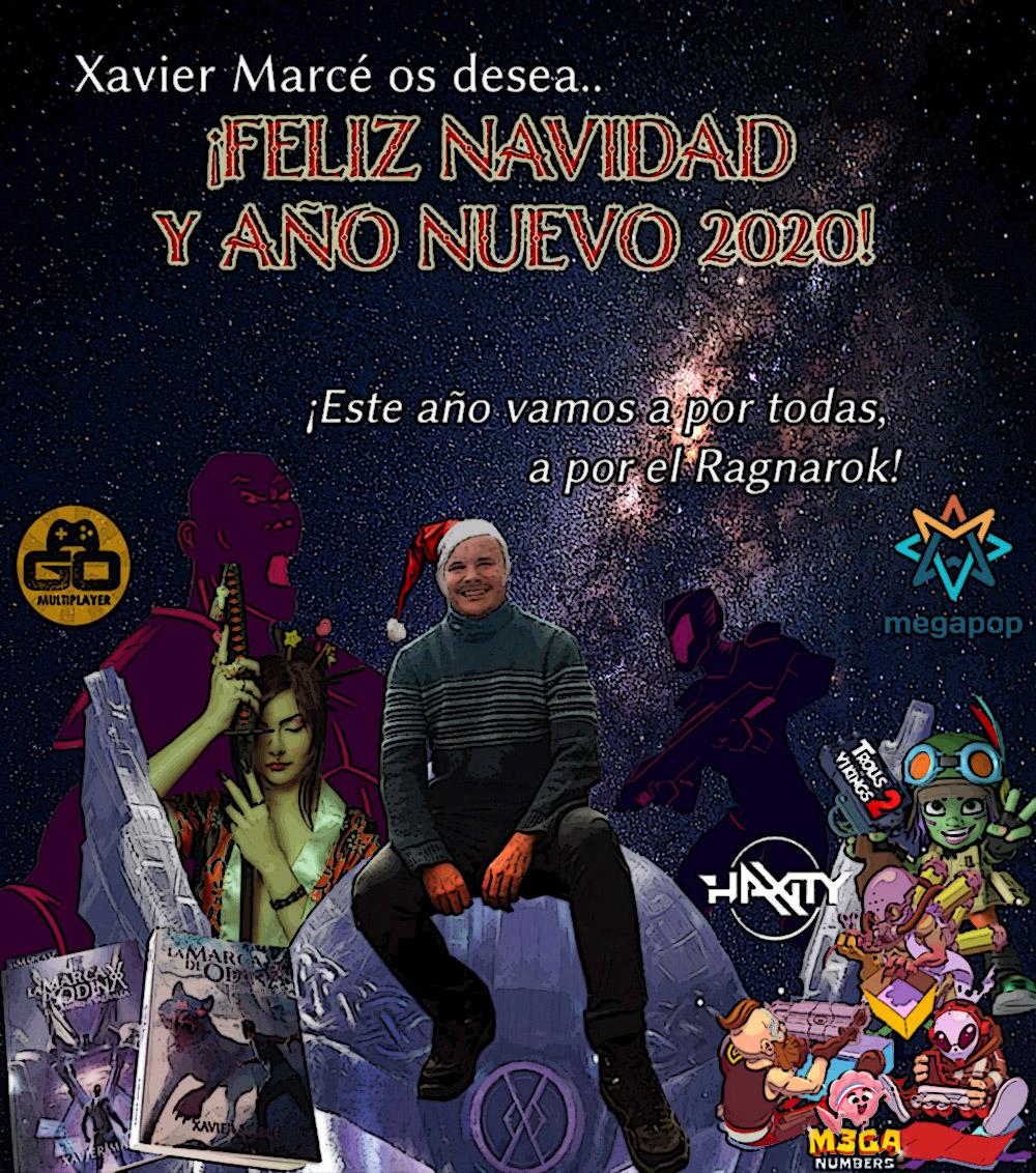 FelicitacionNavidadXavi2019-ES.jpg