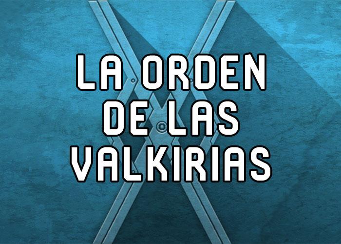 Orden de las Valkirias Thumb.jpg
