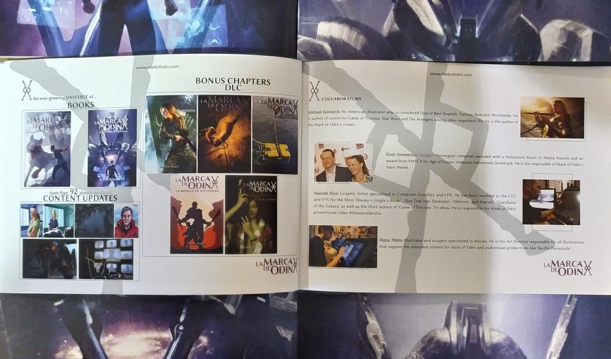 Sorteo Dossier y postales de LMDO thumb.jpg
