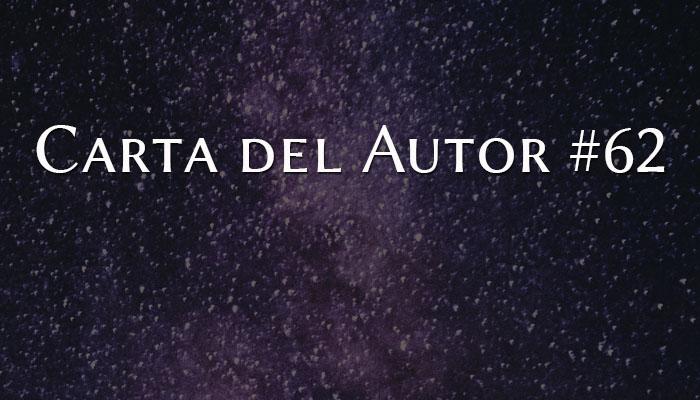 cartadelautor62-ES.jpg