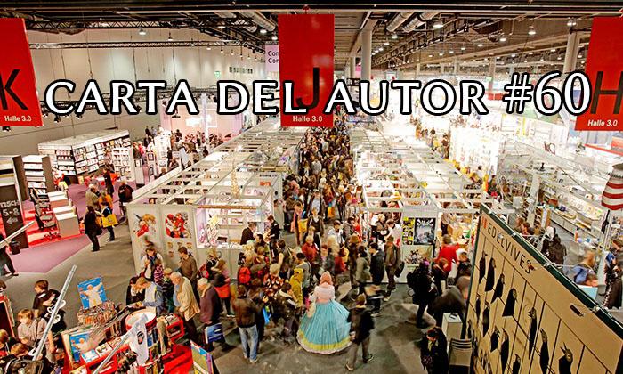 cartadelautor60-ES.jpg