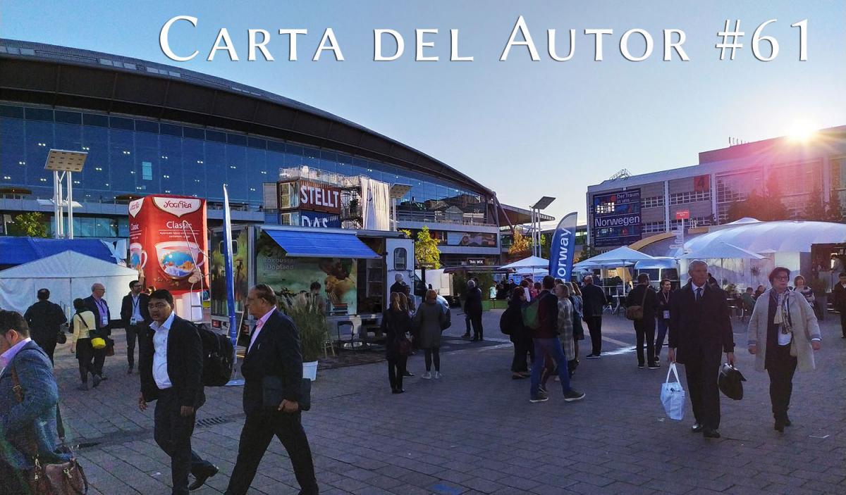 cartadelautor61-ES.jpg