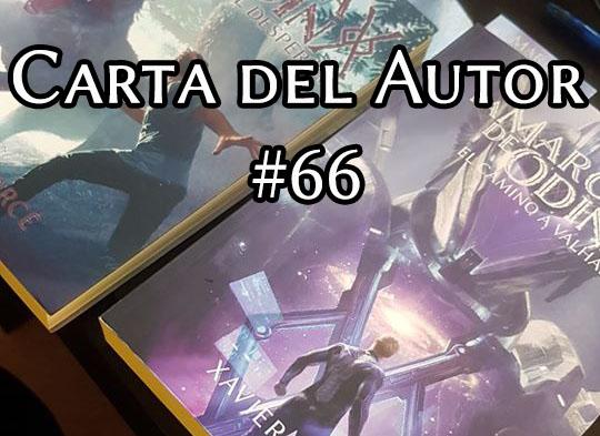 Cartadelautor66-ES.jpg