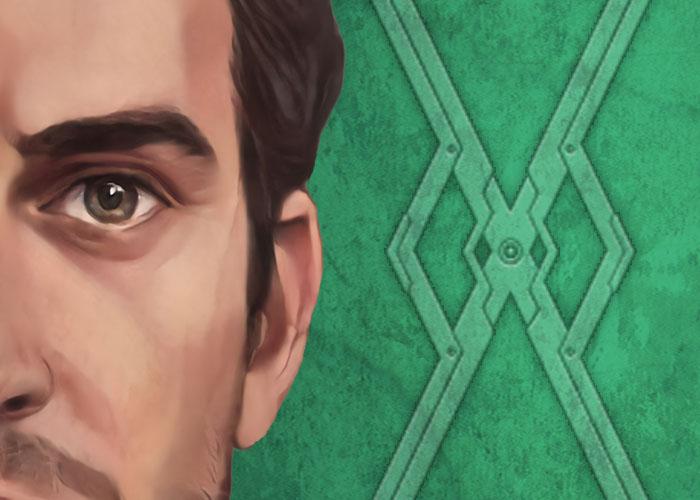 Ismael Cuenca Banner Verde.jpg