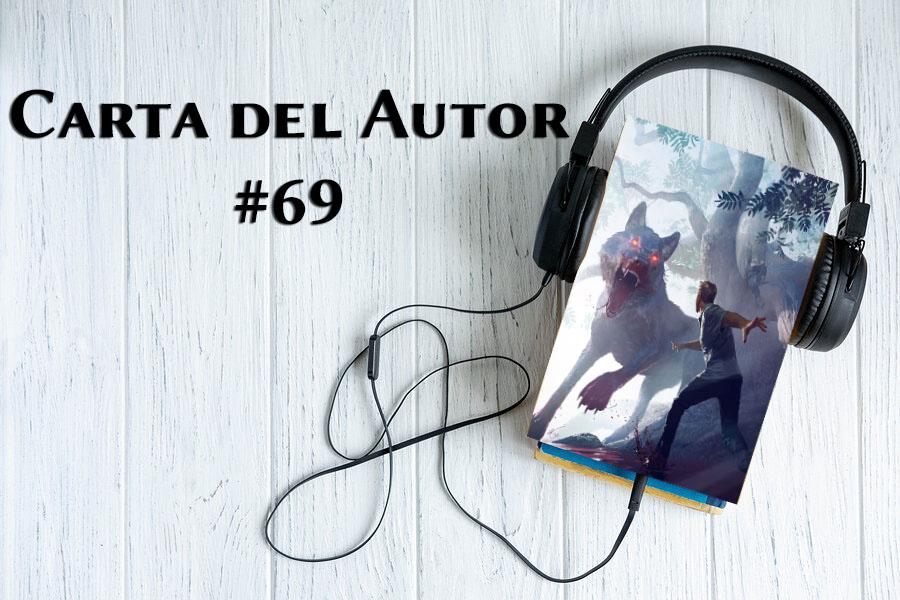 CartadelAutor69-ES.jpg