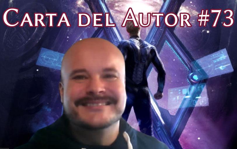 CartadelAutor73-ES.jpg