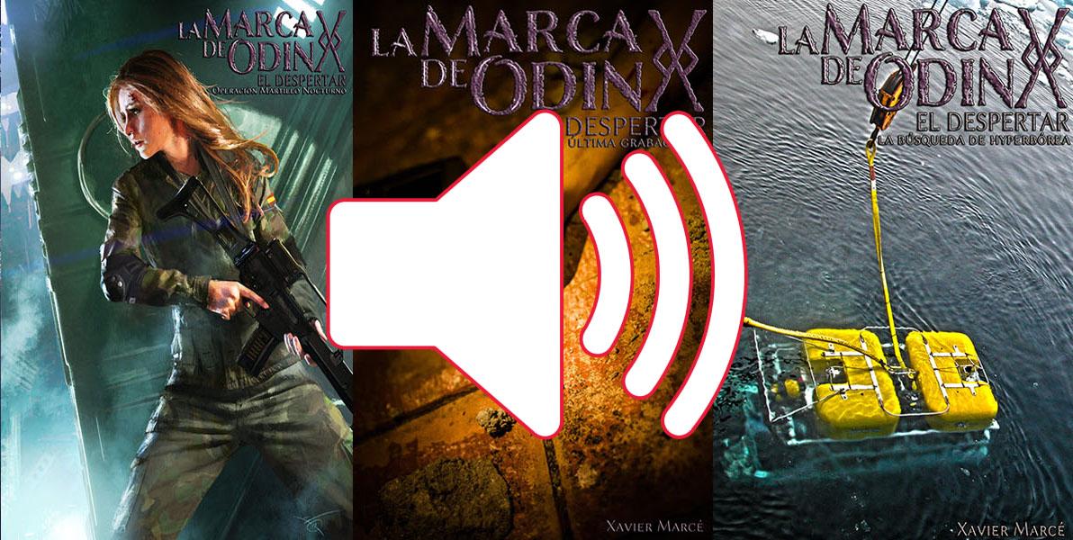 LMDO-EDBonusChaptersAudio.jpg