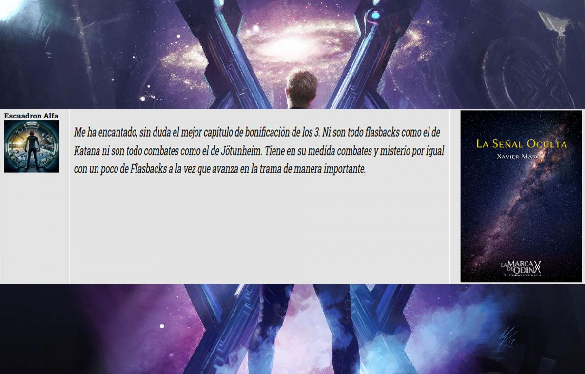 reviewlso-escuadronalfa.jpg
