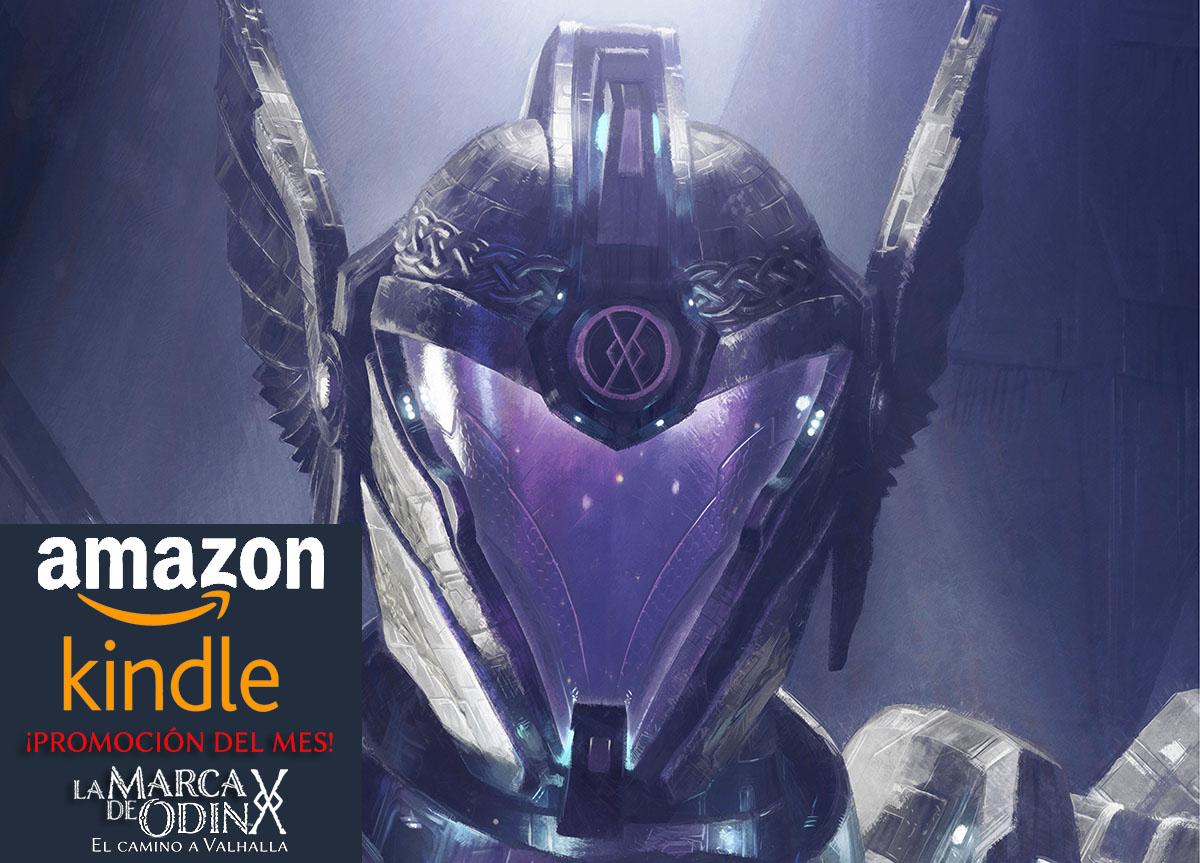 LMDO ECAV - Promo del Mes Amazon.jpg