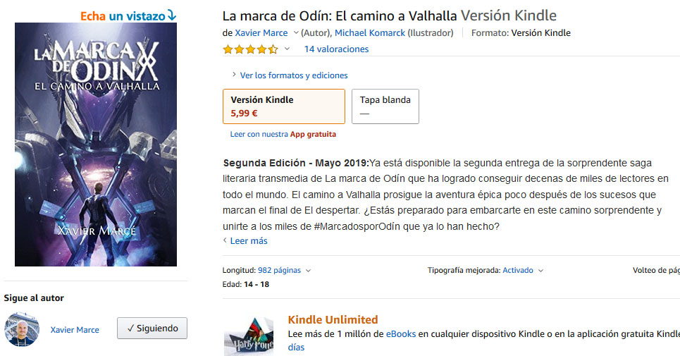 LMDO ECAV en Amazon.jpg