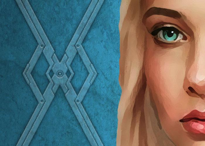 Alexandra Banner.jpg