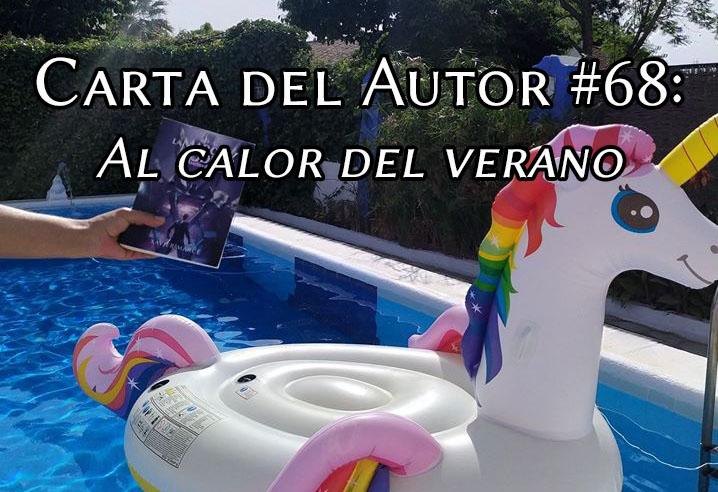 Cartadelautor68-ES.jpg
