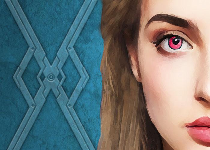 Freya Banner.jpg