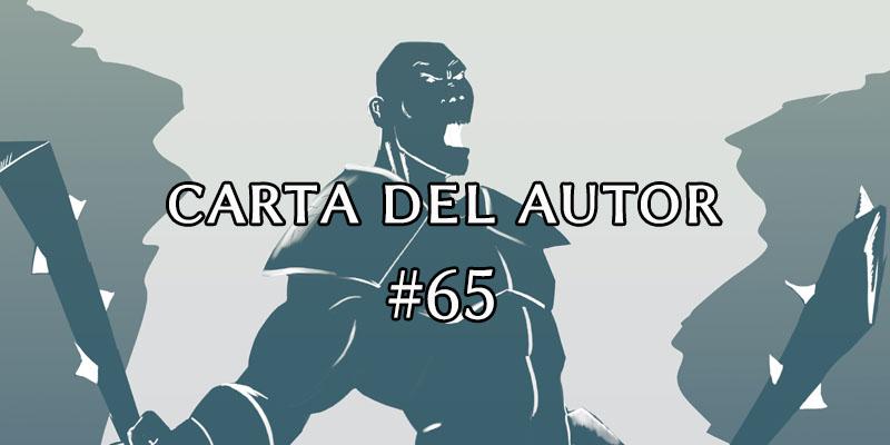 Cartadelautor65-ES.jpg
