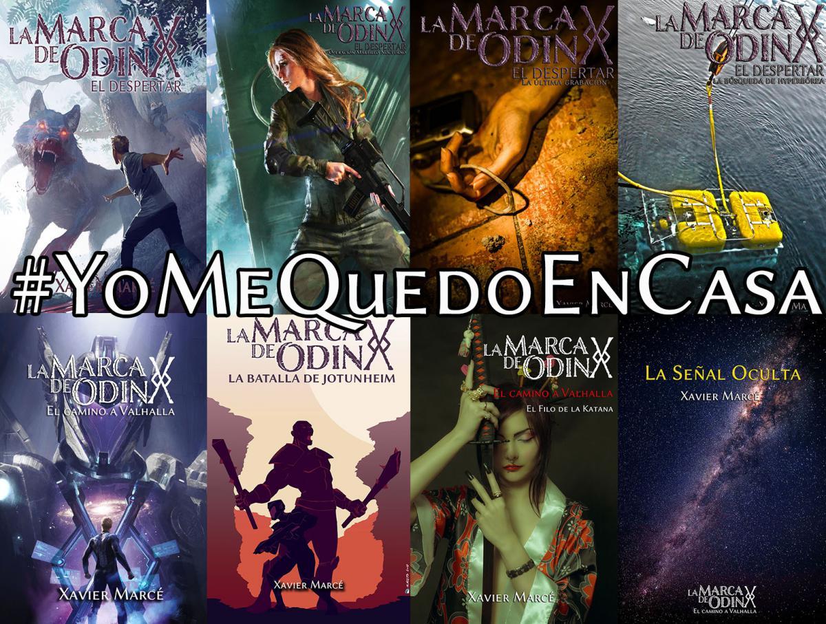 LMDO-LibrosyDLcs-Yomequedoencasa.jpg