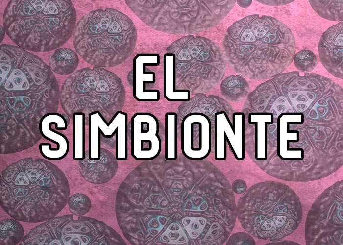 Simbionte Banner Titulo.jpg