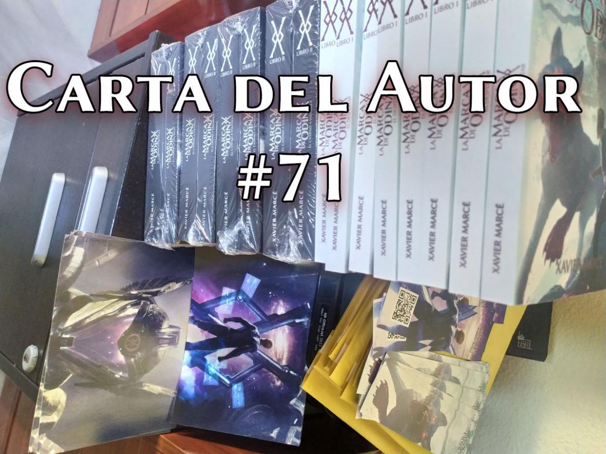 CartadelAutor71-ES.jpg