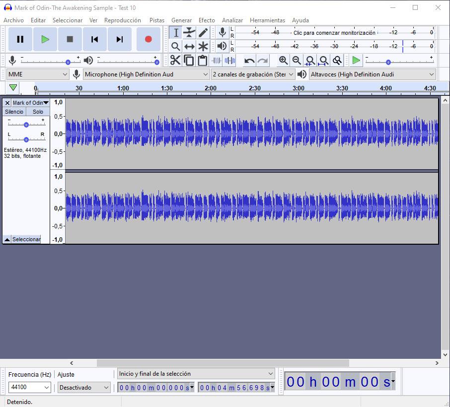 Editando audio de LMDO.jpg