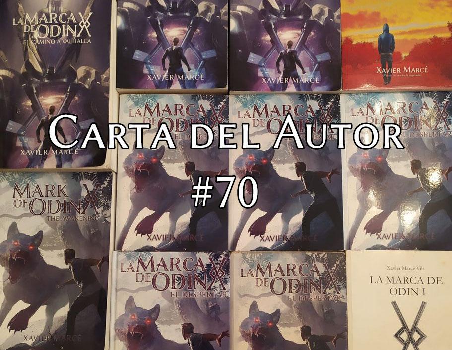CartadelAutor70-ES.jpg