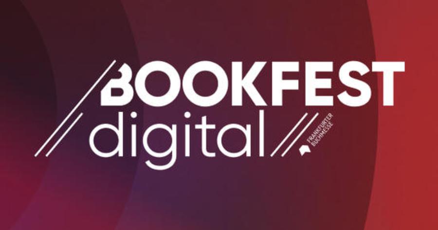 Feria del Libro de Frankfurt 2020.jpg