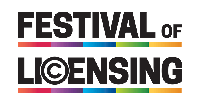 Festival of Licensing logo.png