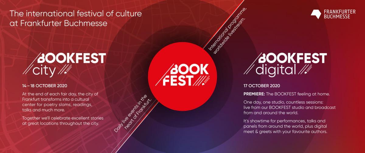 Frankfurt BookFest.jpg