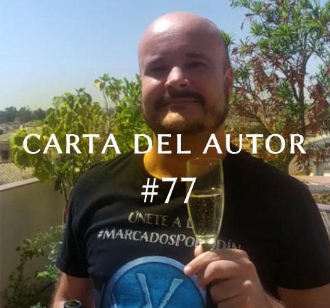 CartadelAutor77-ES.jpg