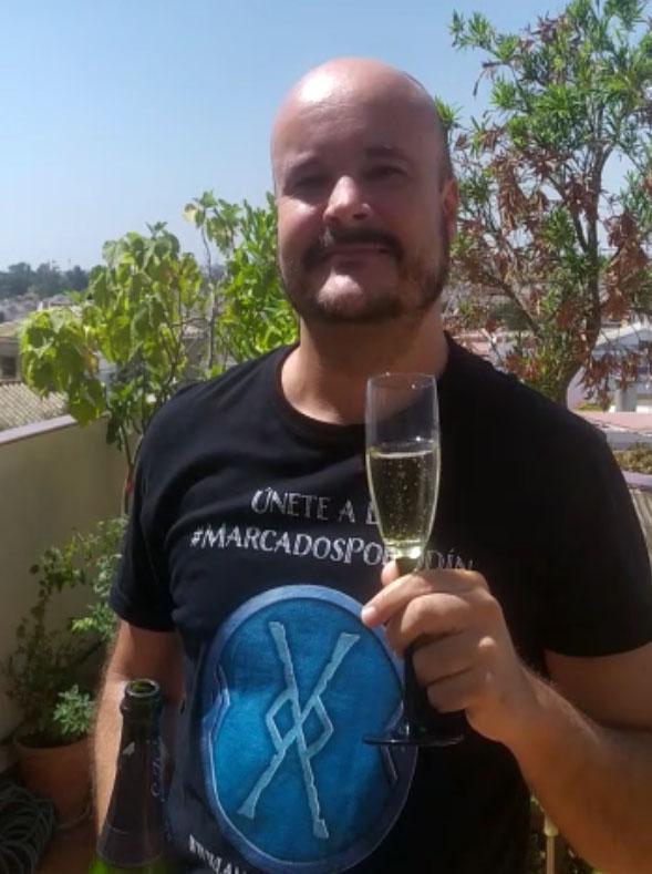 LMDO Ragnarok - Borrador Terminado Saludo XMV.jpg