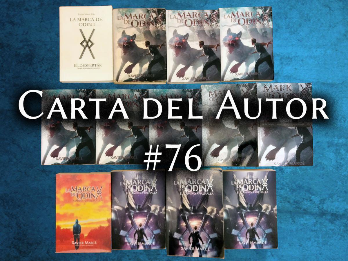 CartadelAutor76-ES.jpg