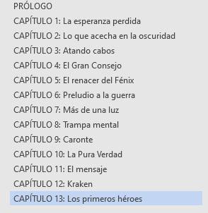 indicecapsborradorragnarok.jpg
