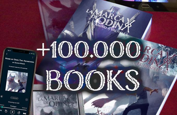 100K LMDO Libros Banner EN.jpg