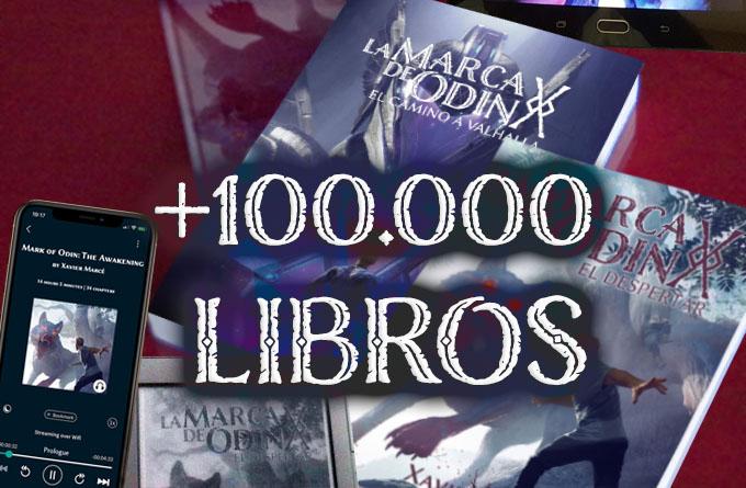 100K LMDO Libros Banner ES.jpg