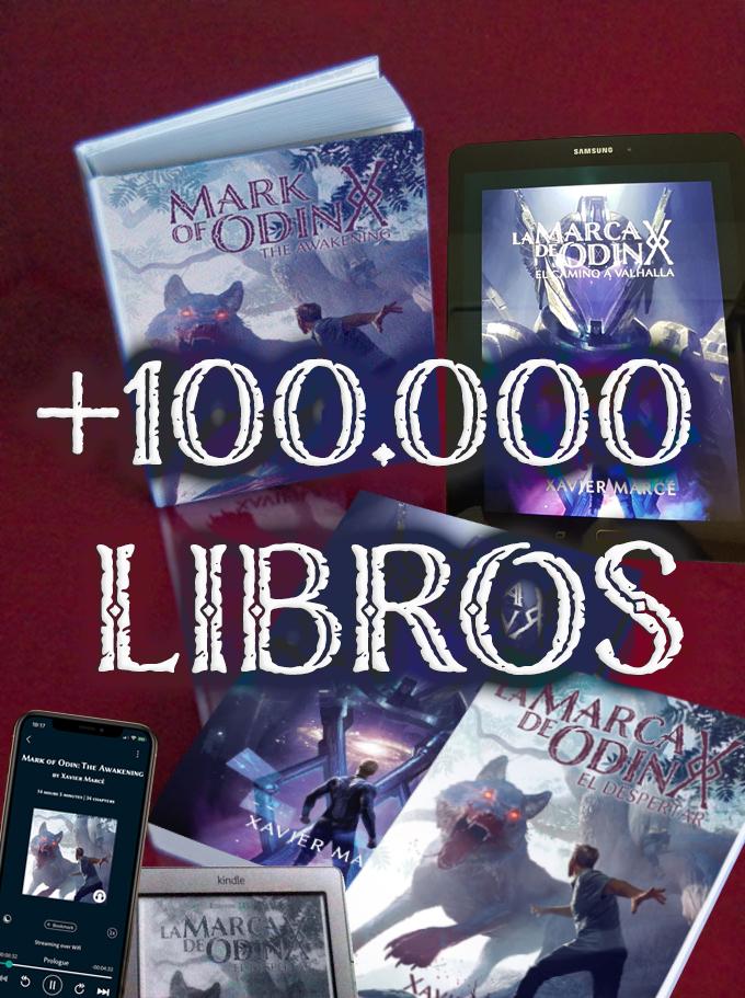 LMDO-100K-ES.jpg
