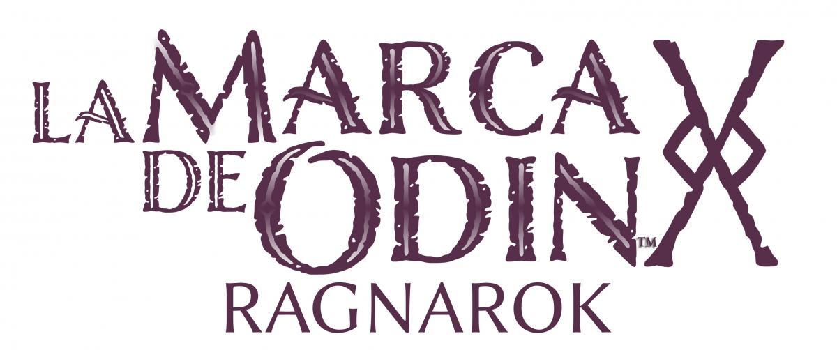 LMDORA_letterdesign_cover.jpg