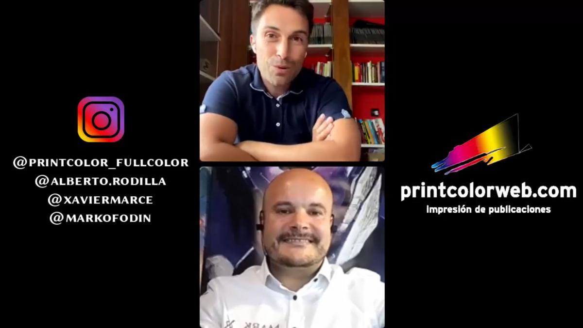 Entrevista a XMV de Alberto Rodilla y Printcolor.jpg