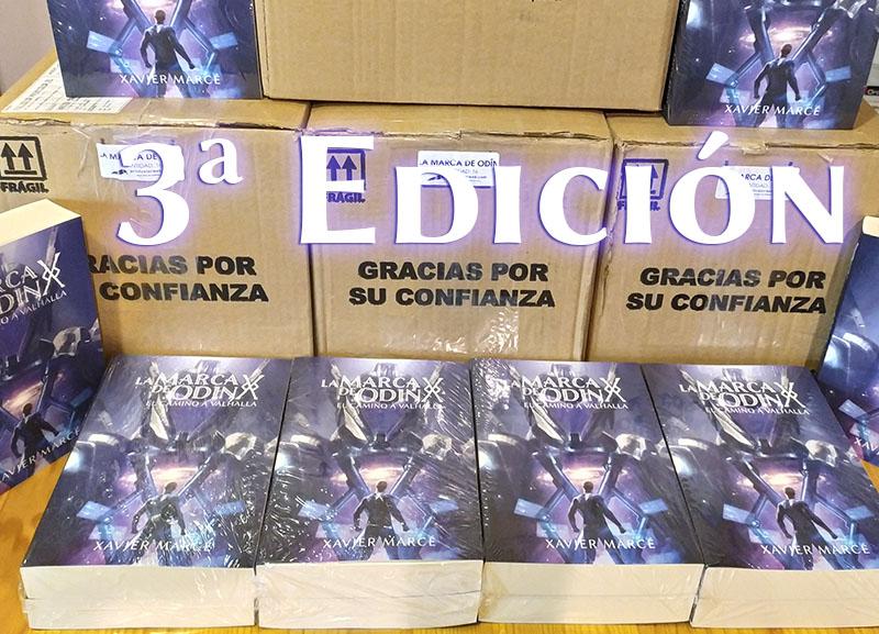 lmdo-ecav-3aedicionMayo2021.jpg