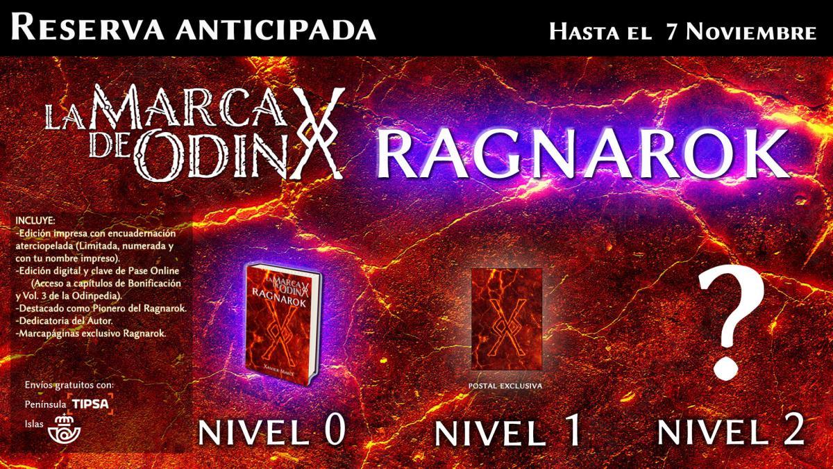 Banner Campaña Reserva LMDO Ragnarok Nivel 0.jpg