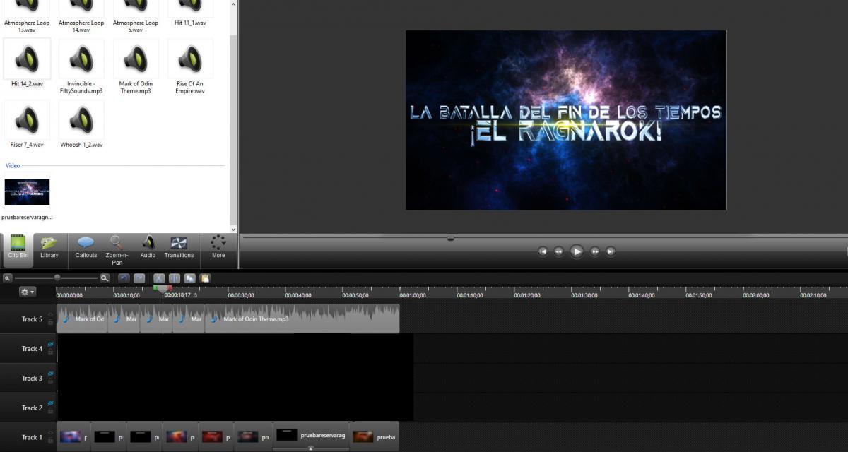 Captura edicion Trailer Reserva Ragnarok.jpg